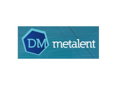 DM-Metalent480x350