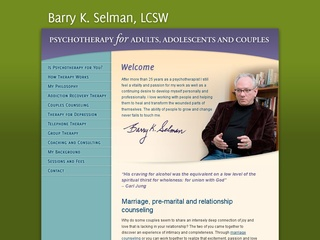 Psychotherapy in Chapel Hill, NC