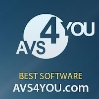 download avs4you activator