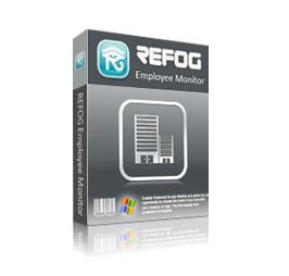 Review of refog personal monitor a program for logging user activity.
