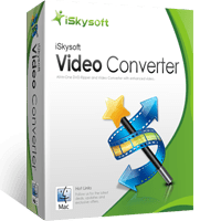iskysoft torrent