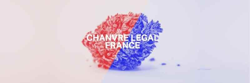 Cannabis Light Cbd Francia Negozi Cannabis Legale