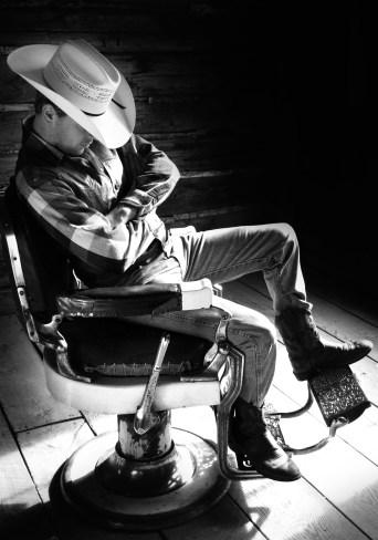 barber_cowboy_bnw