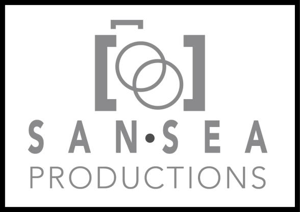 SANSEA_camera