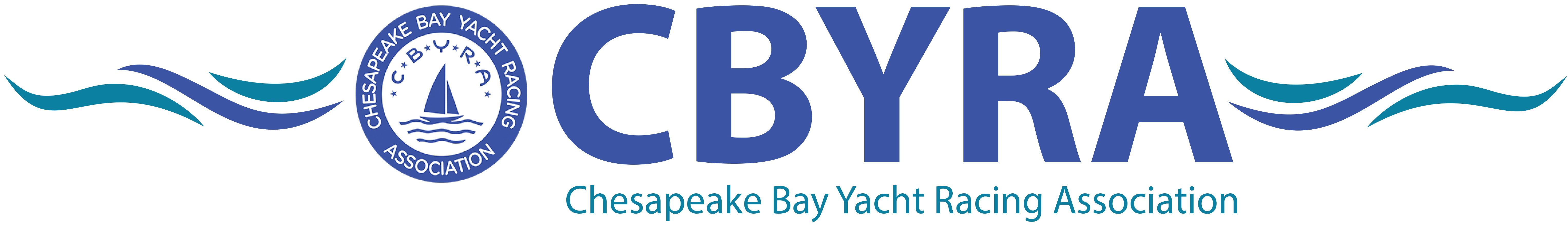 Chesapeake Bay Yacht Racing Association
