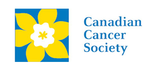 Image result for Canadian Cancer Society Research Institute