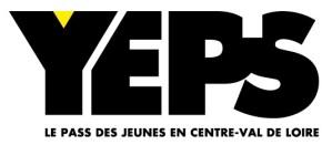 logo yeps région centre