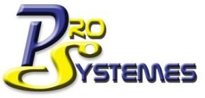 logo PROSYSTEMES