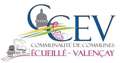 Communauté de Communes Écueillé – Valençay