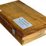 AV301101 N Cal Kit to 18Ghz Box.Cropped