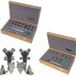 Mechanical Calibration Kits