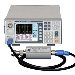 Power Meter / Sensor