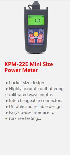 kpm22