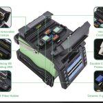 GTSX39 FTTH Fiber Optic Fusion Splicer_Page_2