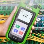 KomShine_KPM-35_Power_Meter_04-1