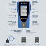 LanTEK-IV-cable-certifier-features