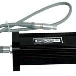 Variable Power Meter
