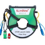 kflc-2_OTDR_Launch_Cable_Box_07-1