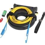 kflc-2_OTDR_Launch_Cable_Box_08