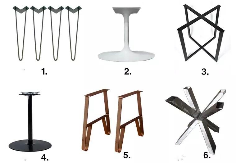 Come Costruire Da Soli Un Tavolino Da Caffè Da Mettere In Sala