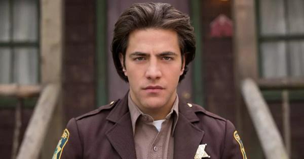 Grey's Anatomy: Lo spin-off accoglie un italiano nel cast