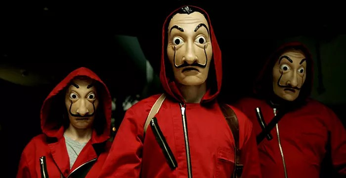 Maschera Costume Bella Ciao I Simboli Della Resistenza Ne