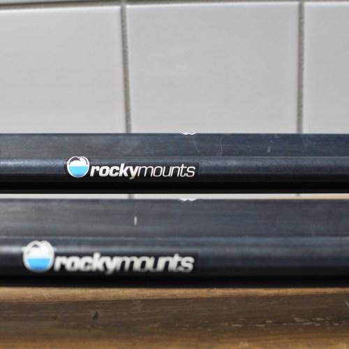 *新入荷情報「ROCKY MOUNTS Jet Line、SimWorks On the Road and more」