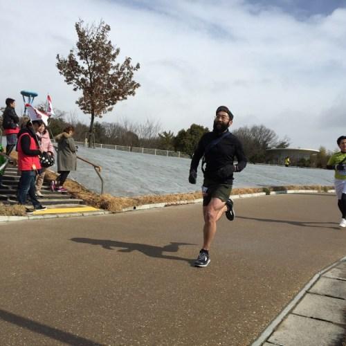 【Tough Tire】42kmを完走するのと同じくらいタフなあいつ