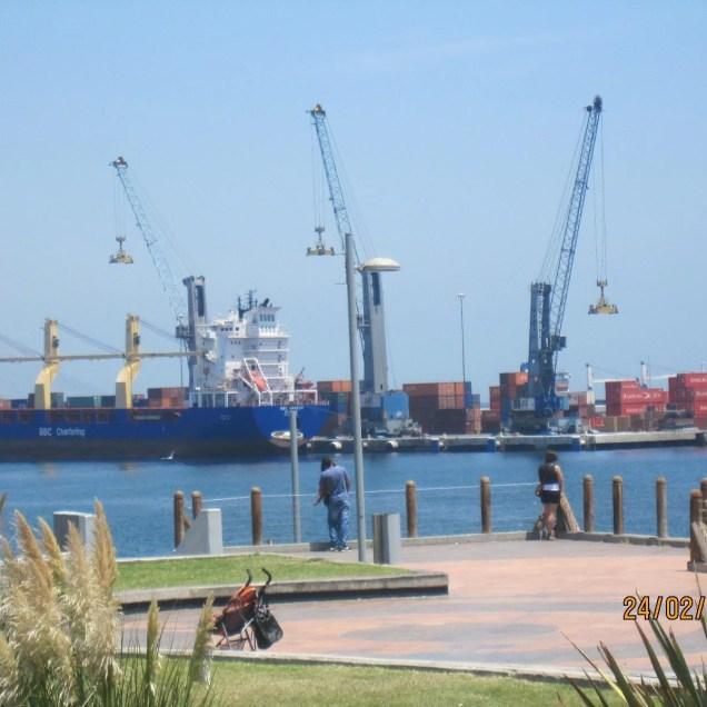 74.Antofagasta.Hafen...IMG_2669 (3)