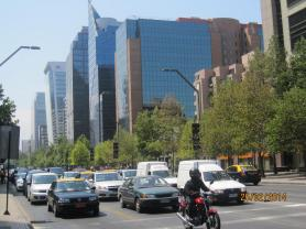 Avenida...IMG_2695 (1)