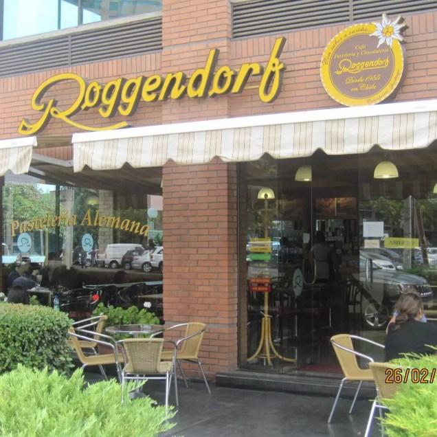 Café.Roggedorf.IMG_2778 (1)