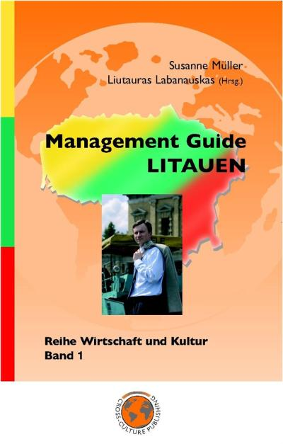 Management Guide Lithuania