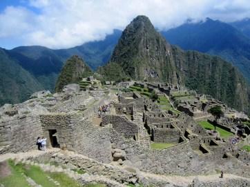 Machu.Picchu.View.m.Stadteingang
