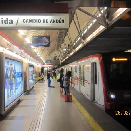 Metro....IMG_2772 (1)