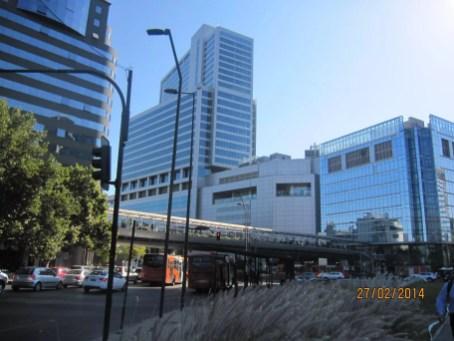 Pasarela.Plaza...IMG_2825