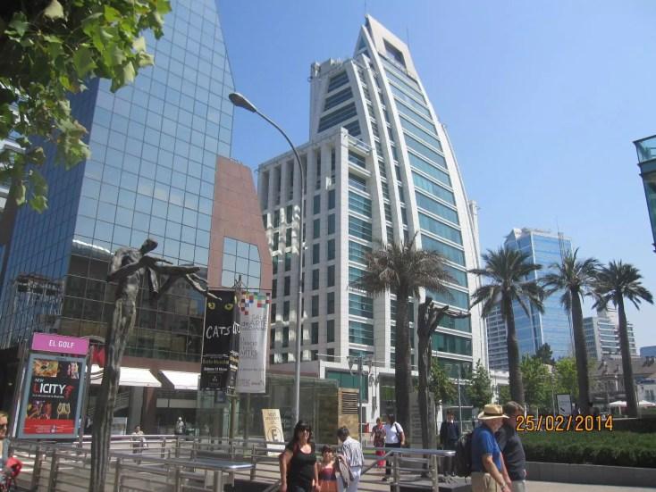 Plaza.LasCondes...IMG_2690