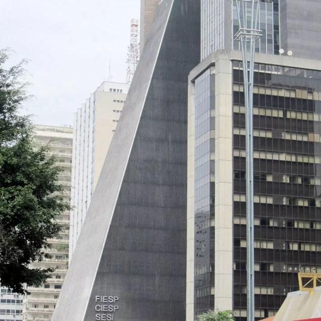 SP.Paulista.KulturCetrw.