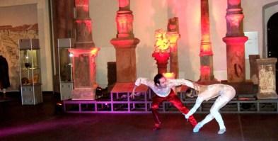 FRANKREICH-in-FFM-2015-Dance-Comp-Delattre-scha