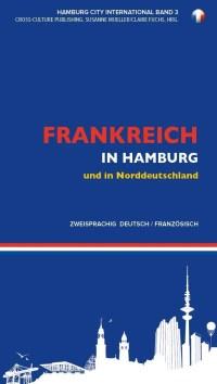 Frankreich in Hamburg