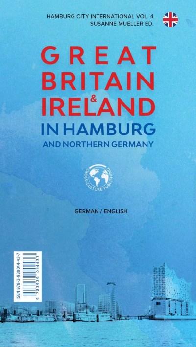 Großbritannien & Irland in Hamburg / Great Britain & Ireland  in Hamburg