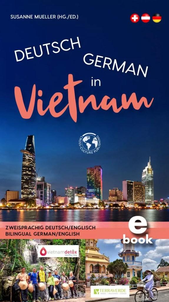 ebook-deutsch-in-vietnam