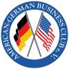 American German Business Club