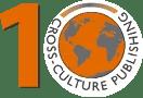 Management mit interkultureller Kompetenz