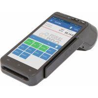 FiskalPRO A8 – Android pokladnica