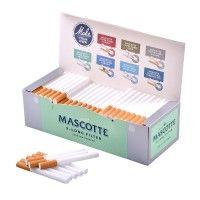 Fajčiarsky sortiment