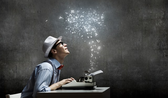 27 Skills Every Great Content Writer Needs - Constant Content (A