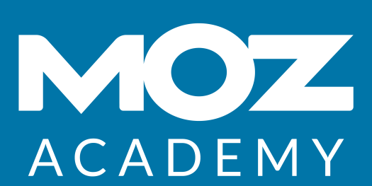 Moz Academy Marketing blogs