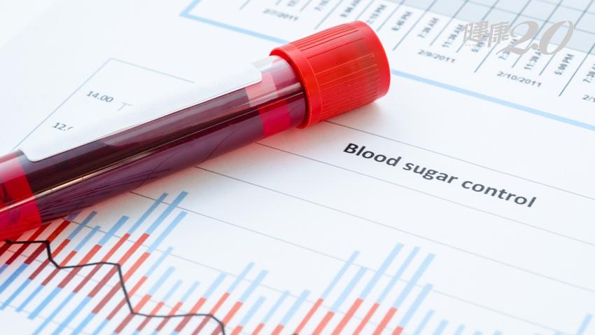 驗血糖前最好少吃?需要停藥嗎?糖尿病衛教師來解答|健康2.0