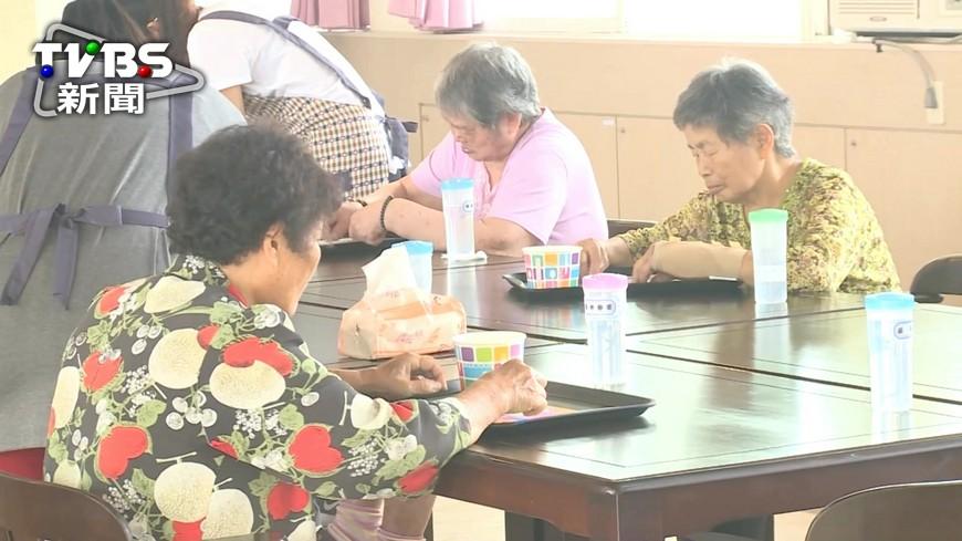 因應人口老化 越南擬延遲退休年齡│TVBS新聞網