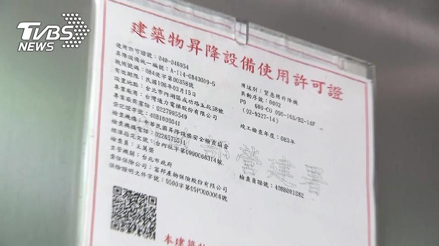 通力停業1年!電梯保養中斷 賣場「急跳腳」│TVBS新聞網